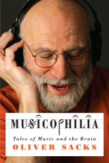 7 essential books on music emotion and the brain brain pickings we love the work of neuroscientist and prolific author oliver sacks whose latest book the minds eye was one of our favorite brain books last year fandeluxe Images