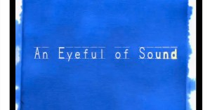 An Eyeful of Sound: How Synesthesia Works