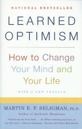 Learned Optimism: Martin Seligman on Happiness, Depression, and the Meaningful Life