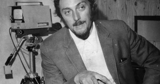 The Stanford Prison Experiment: History's Most Controversial Psychology Study Turns 40