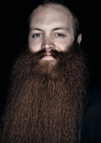 celebrating the art of competitive beard and mustache. Black Bedroom Furniture Sets. Home Design Ideas