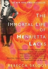 the immortal life of henrietta lacks torrent
