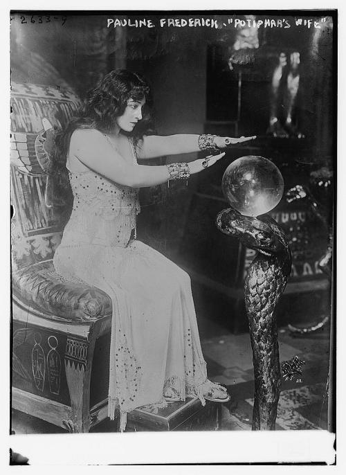 Image result for early 20th century spiritualism