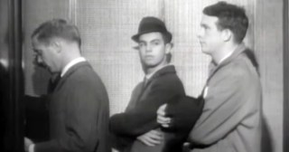 Elevator Groupthink: An Ingenious 1962 Psychology Experiment in Conformity