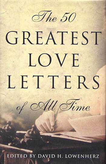 greatestloveletters.jpg?zoom=2&w=680