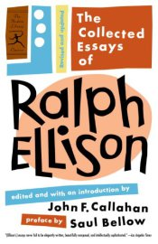 Ralph Ellison on Literature as a Voice Against Injustice, a Chariot of Hope, and a Lens on the Human Experience
