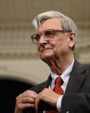 Dreamers and Storytellers: E  O  Wilson on Art and