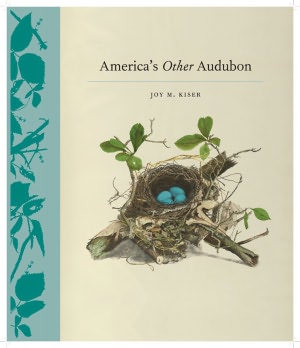 A Radical Journey of Art, Science, and Entrepreneurship: A Self-Taught Victorian Woman's Visionary Ornithological Illustrations