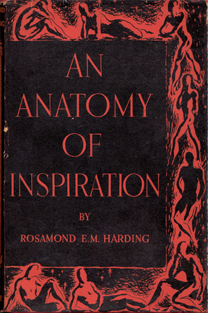 An Anatomy of Inspiration: A 1942 Guide to How Creativity Works ...