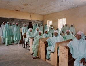 How Children Learn: Portraits of Classrooms Around the World