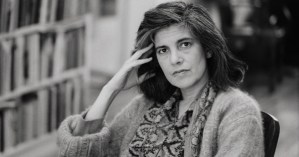 Susan Sontag on Aphorisms and the Commodification of Wisdom