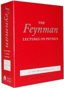 Fineman Espe Dick Robert Fineman
