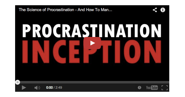 procrastination definition essay Writing a definition essay writing a cause and effect essay  at the same time have significantly contributed to procrastination the most banal, but exact .
