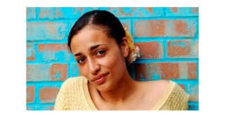 Zadie Smith's 10 Rules of Writing