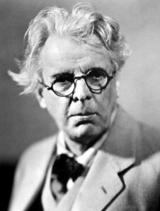 Sailing to Byzantium: 13 Songs Based on the Poetry of W. B. Yeats