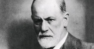Freud on Creative Writing and Daydreaming