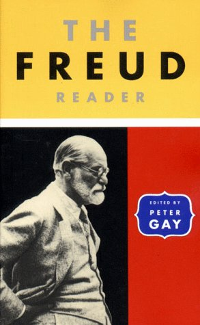 creative writing and daydreaming sigmund freud