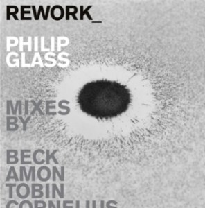 Rework: Beck and Others Remix the Music of Philip Glass for the Iconic Composer's 75th Birthday