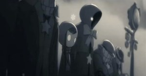 Alan Watts on Death, in a Beautiful Animated Short Film