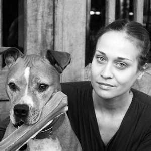 Fiona Apple's Stirring Handwritten Letter About Her Dying Dog