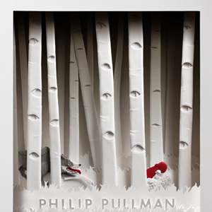 Philip Pullman Reimagines the Fairy Tales of the Brothers Grimm