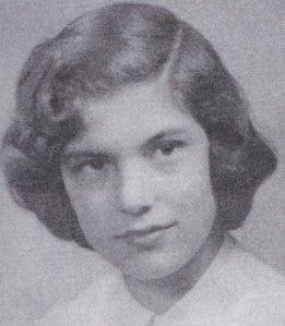 Susan Sontag's List of Beliefs at Age 14 vs. Age 24