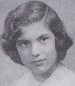 Susan Sontag's List of Beliefs at Age 14 vs. Age 24
