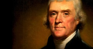 How Thomas Jefferson Pioneered the Tomato, Championed Urban Farming, and Taught Americans to Make Coffee