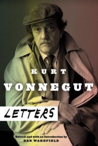 A Short Poem from Kurt Vonnegut