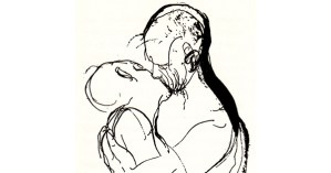 An ABZ of Love: Kurt Vonnegut's Favorite Vintage Danish Illustrated Guide to Sexuality