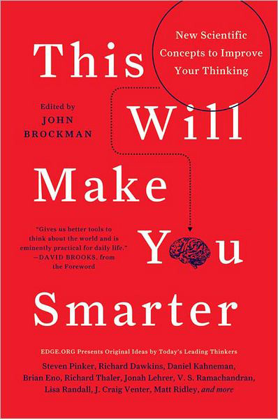 The 10 Best Psychology And Philosophy Books Of 2012 Brain Pickings