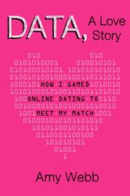 amy online dating)