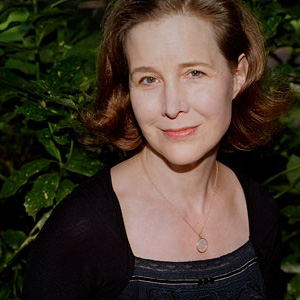 What Now? Advice on Writing and Life from Ann Patchett
