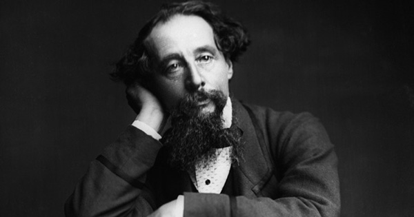 How to Be a Decent Person: Charles Dickens's Letter of Advice to His Youngest Son – Brain Pickings