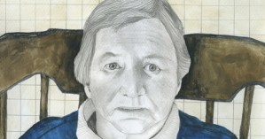 Iconic Painter Agnes Martin on Art, Solitude, and the Secret of Happiness