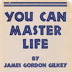 How Not To Worry: A 1934 Guide to Mastering Life