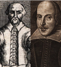 Was Shakespeare Shakespeare? 11 Rules for Critical Thinking