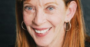 Susan Orlean on Writing