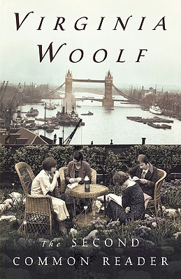 Virginia woolf essays full text Silverton s Angel of Hope    Best Virginia Woolf Quotes on Pinterest   Virginia woolf  Quotes about  the sky and Avoiding quotes