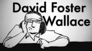 David Foster Wallace on Ambition, Animated
