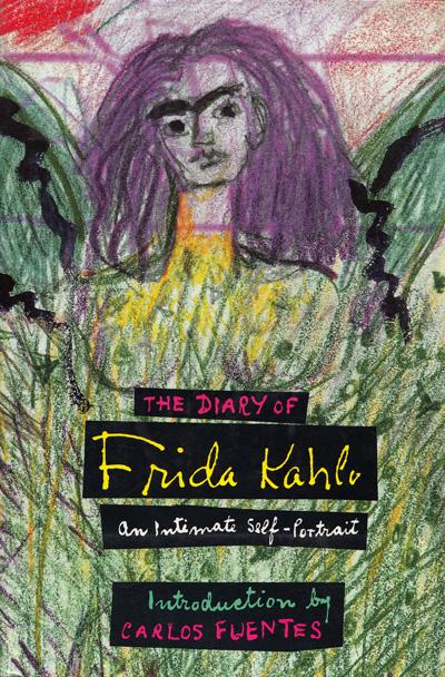 0cb4e730908c66 Frida Kahlo's Passionate Hand-Written Love Letters to Diego Rivera ...