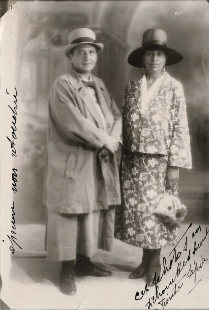 gertrude stein and alice b toklas relationship memes