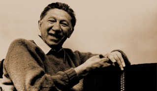 How Abraham Maslow and His Humanistic Psychology Shaped the Modern Self