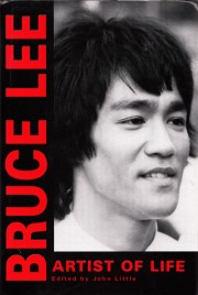 Be Like Water The Philosophy And Origin Of Bruce Lees Famous