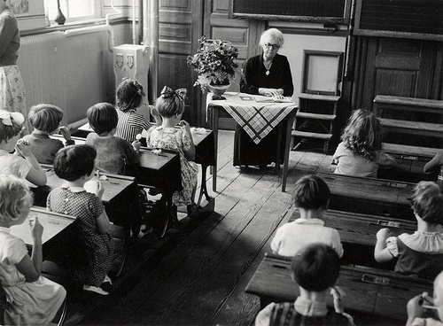 Bí mật để học bất cứ điều gì: Lời khuyên của Albert Einstein cho con trai của mình 8