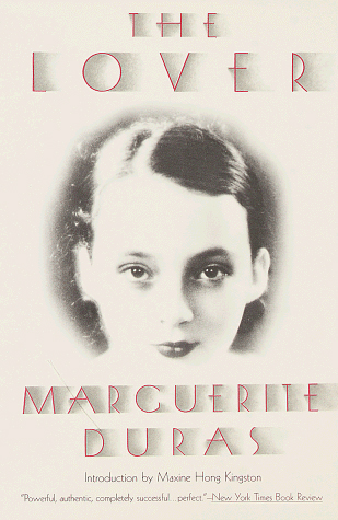 Marguerite Duras on Immortality, Life & the Art of Seeing, Illustrated