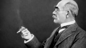Mark Twain and Rudyard Kipling Critique the Media