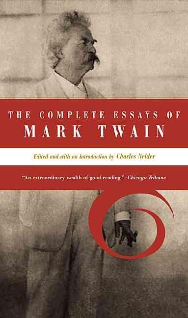 mark twain and rudyard kipling critique the media brain pickings by maria popova