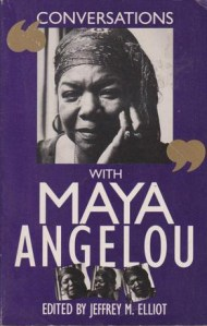 our grandmothers maya angelou analysis