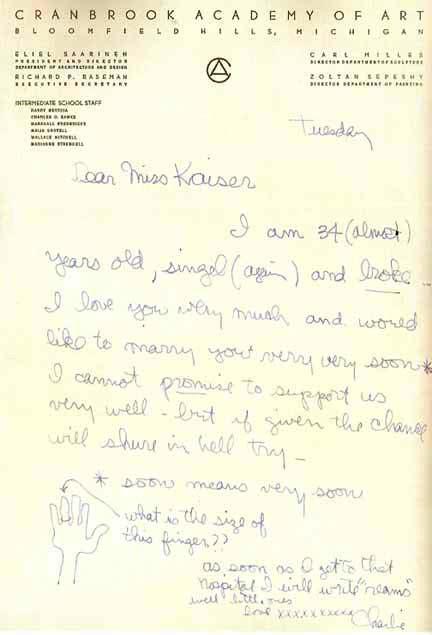 Hand Written Love Letter from i0.wp.com